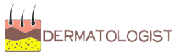 Dermatologist near Gilbert Arizona